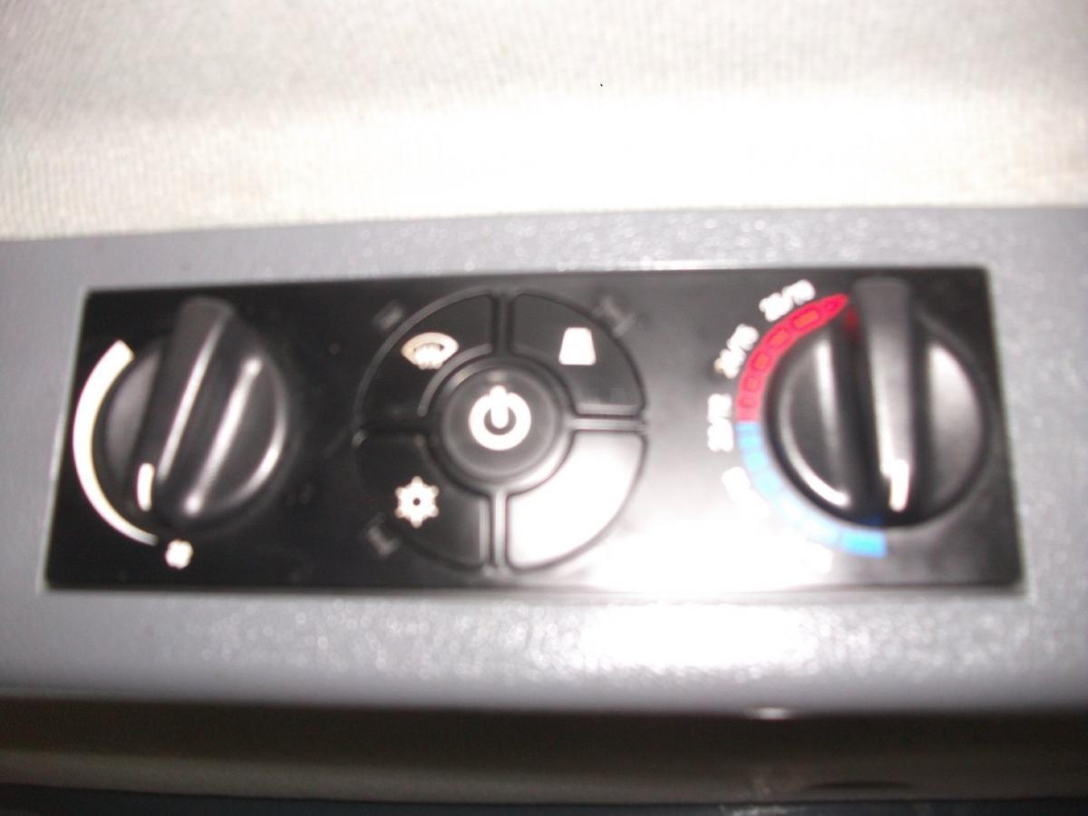 Chargeuse Hyundai HL 955 Chargeuse sur pneus