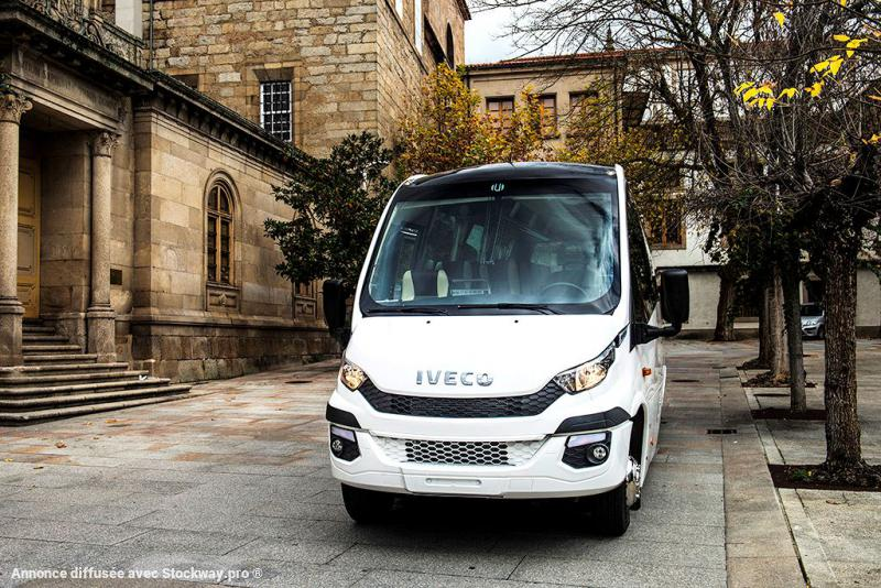 Iveco compa tourisme unvi romans sur is re 26100 - Office tourisme romans sur isere ...