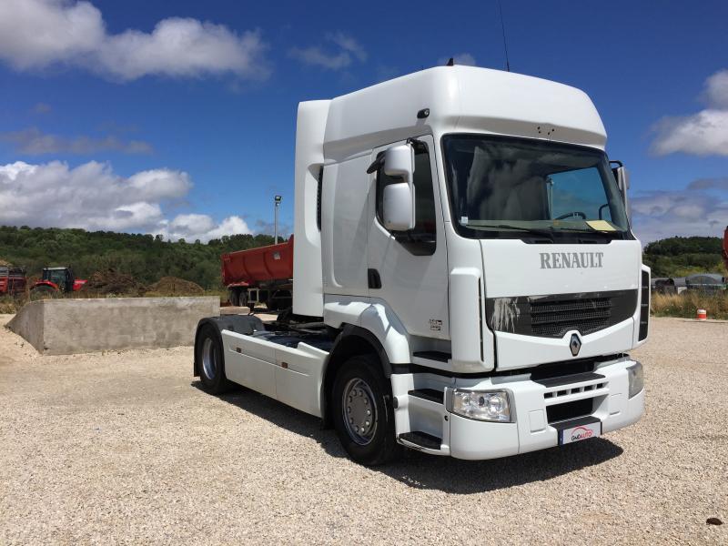 Renault Premium 450 DXI occasion
