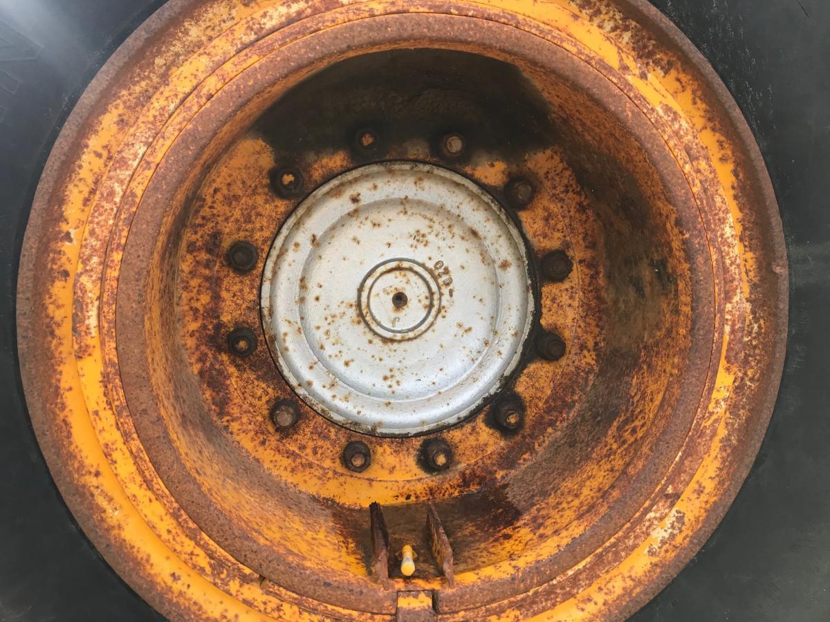 Pièces détachées MICHELIN 18R33 MICHELIN 18R33