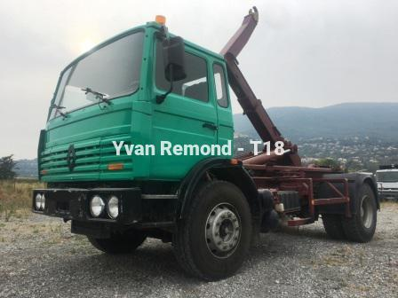 Renault 300