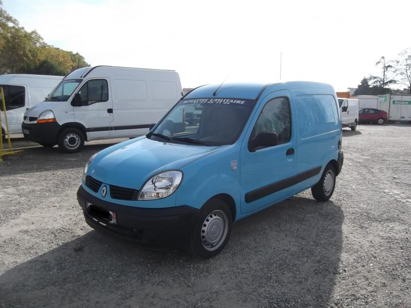 renault kangoo 1 5 dci 70 fleurance 32500. Black Bedroom Furniture Sets. Home Design Ideas