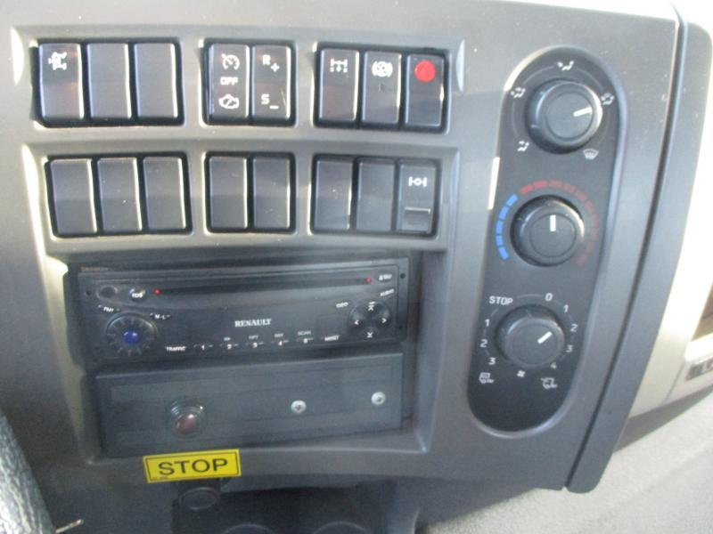 Occasion Renault Premium Lander 280 DXI