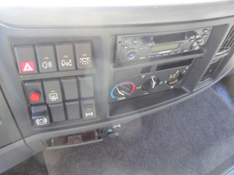 Occasion Volvo FL 220