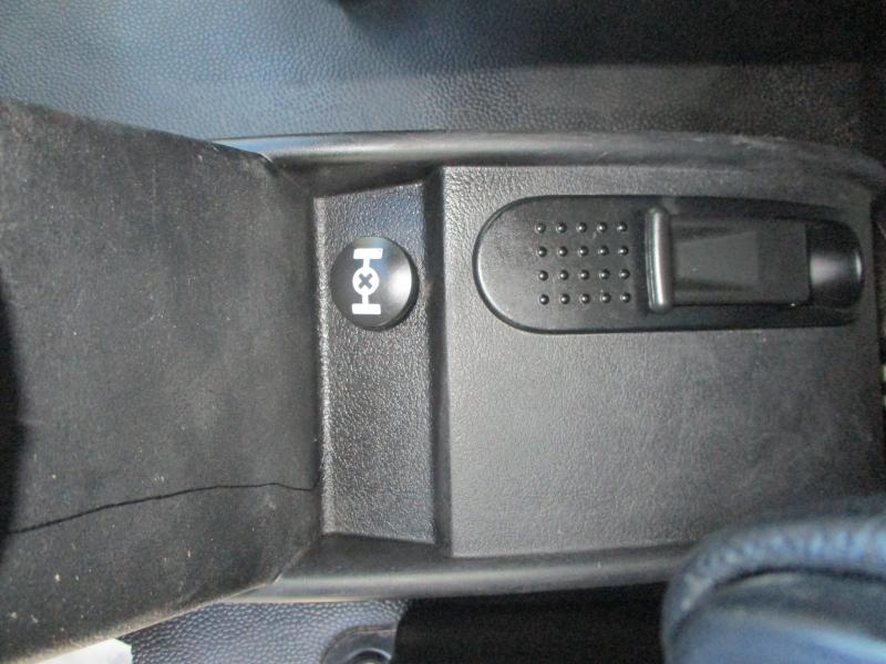 Occasion Renault Mascott 3.0 DCI 150