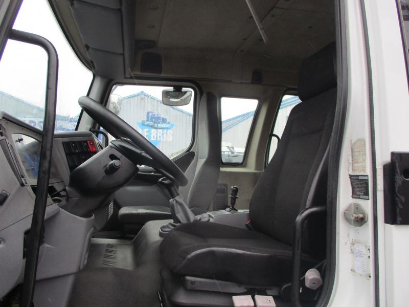 Occasion Renault Midlum 220.15