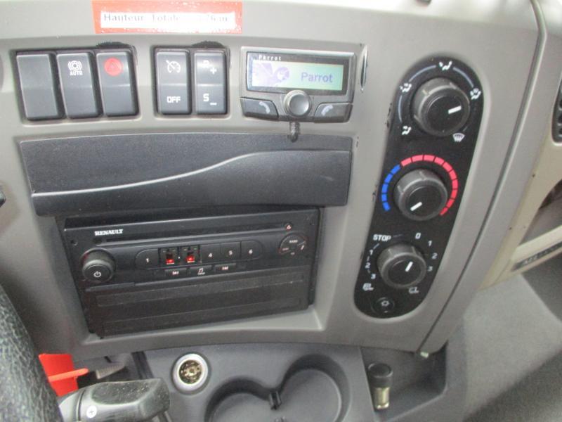 Occasion Renault Midlum 270 DXI
