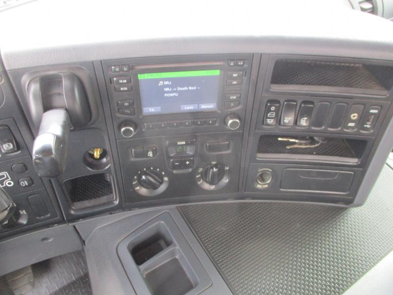 Occasion Scania P 410