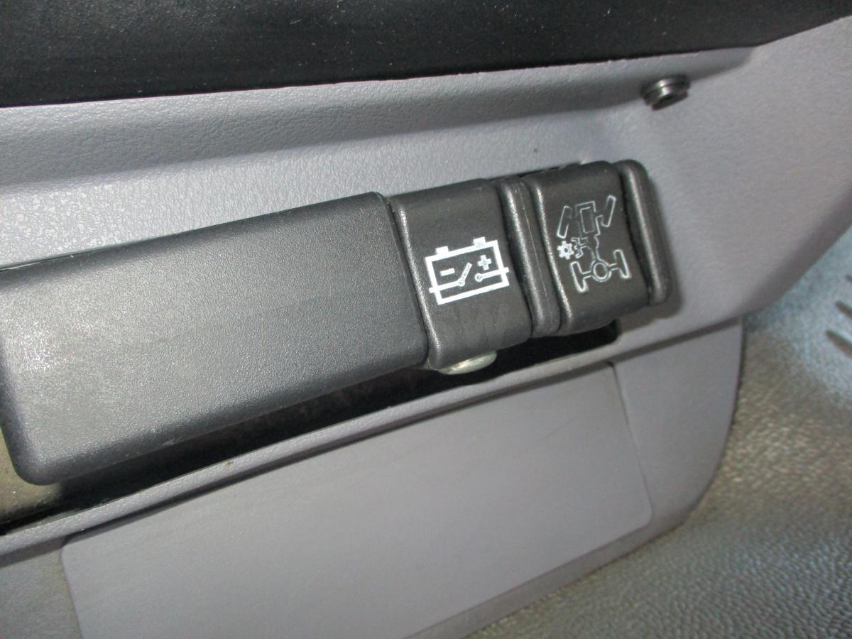 Occasion Renault Premium 250.19