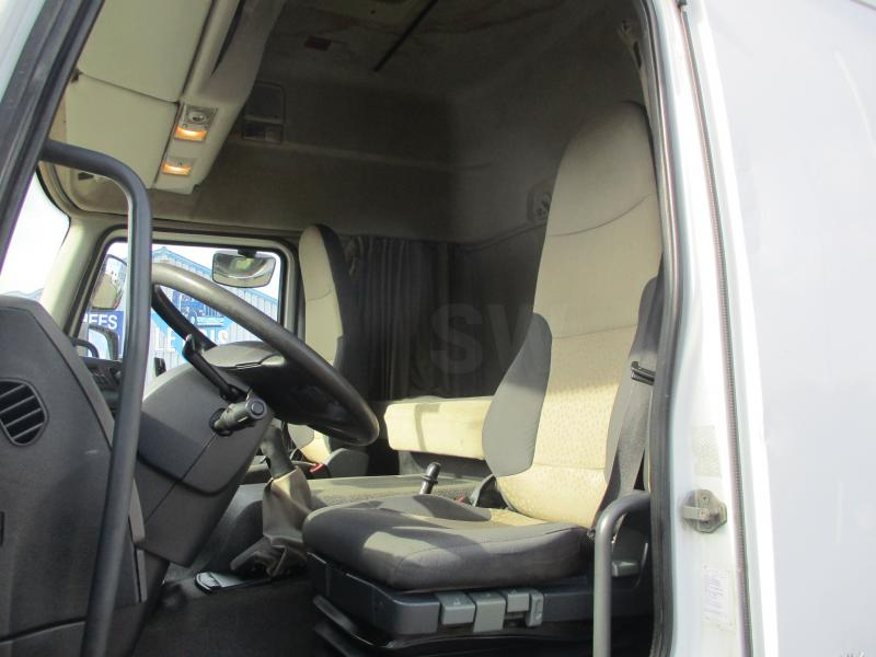 Occasion Renault Premium 320.19 DXI