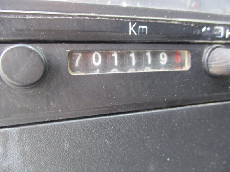 Occasion Renault Premium 260.16