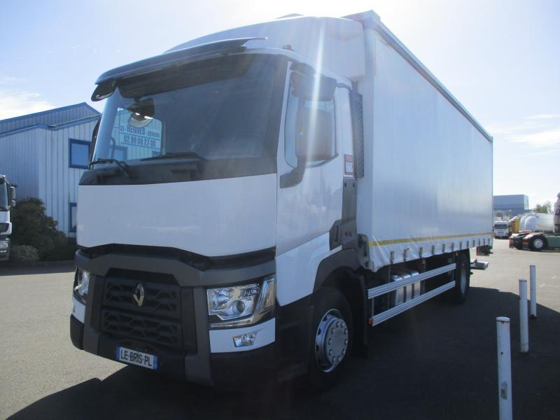 Occasion Renault T380.19 T380.19