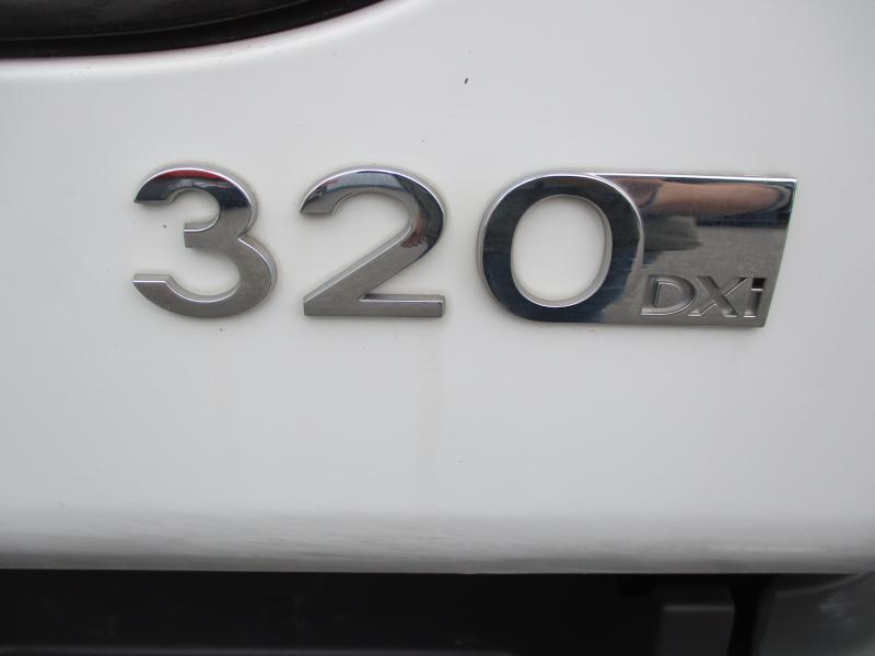 Occasion Renault Premium 320 DXI