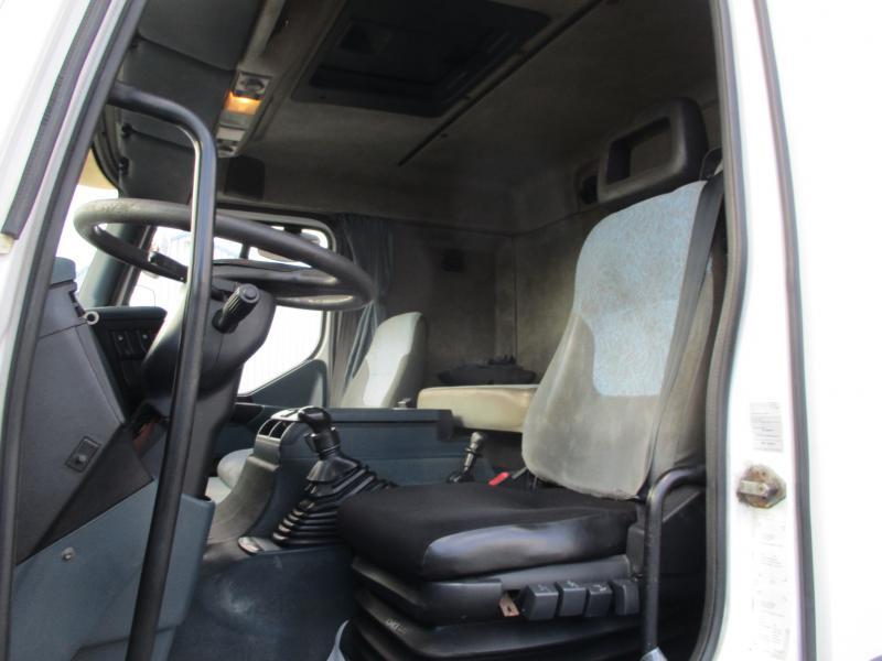 Occasion Renault Premium 340.26