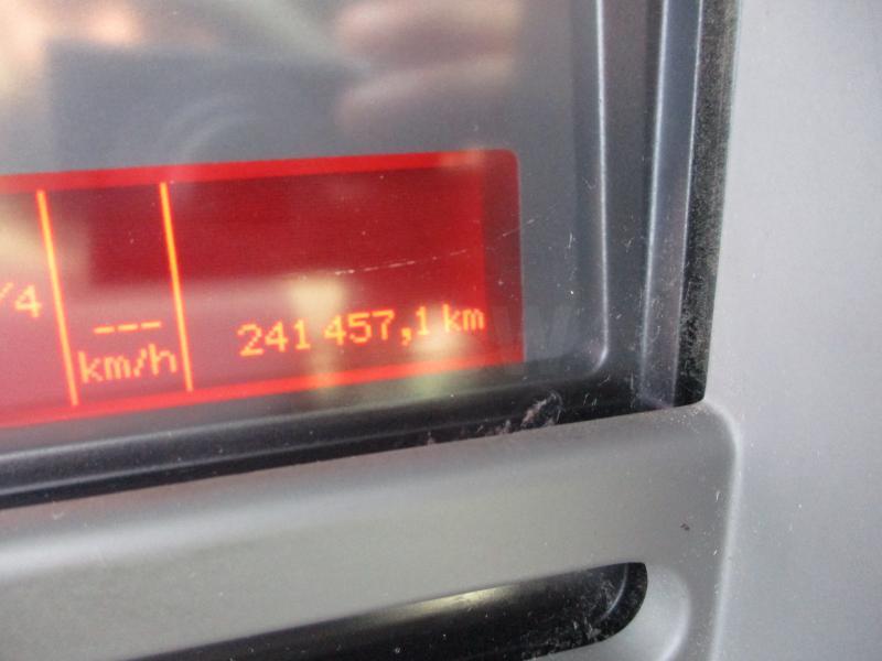 Occasion Renault Premium 310.19 DXI