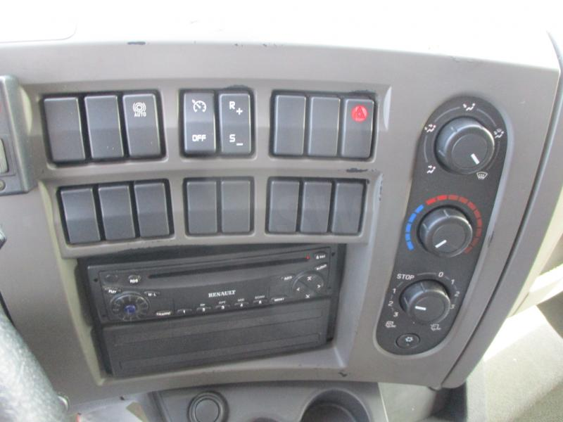 Occasion Renault Midlum 190 DXI