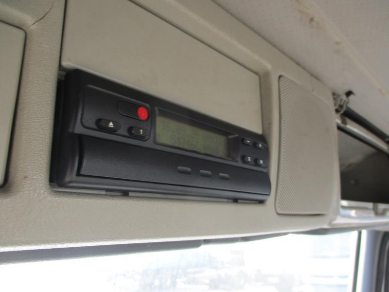 Occasion Volvo FM 340