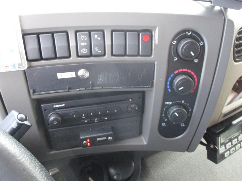Occasion Renault Premium 270 DXI