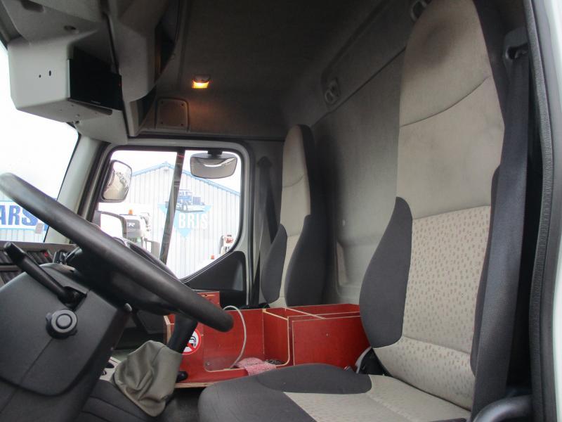Occasion Renault Midlum 270.16 DXI