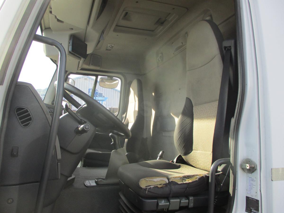 Occasion Renault Premium 320.26
