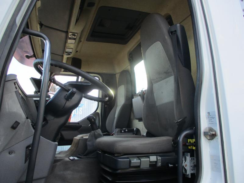 Occasion Renault Kerax 370.19