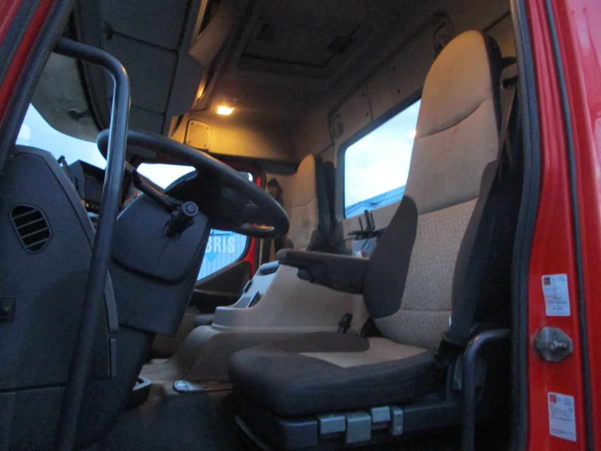 Occasion Renault Premium 380.26