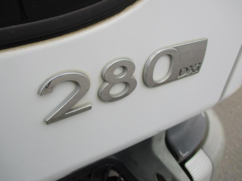 Occasion Renault Premium 280.19 DXI