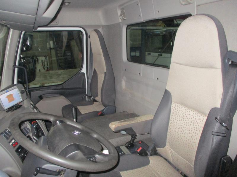 Occasion Renault Premium Lander 430.26 DXI EEV