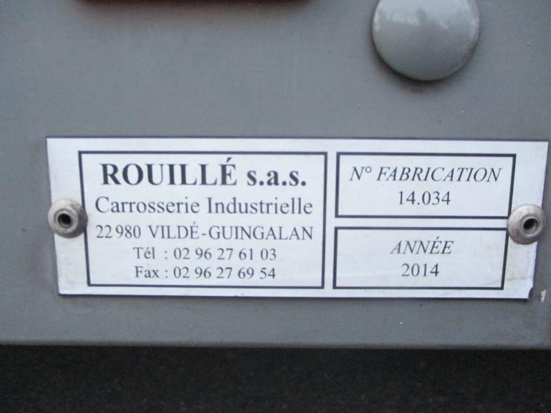 Occasion Renault Master 125 DCI