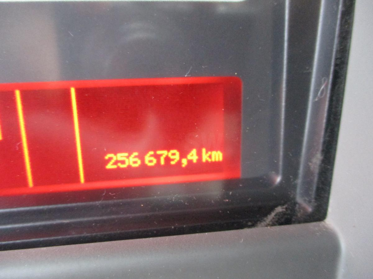 Occasion Renault Premium 300.19 DXI