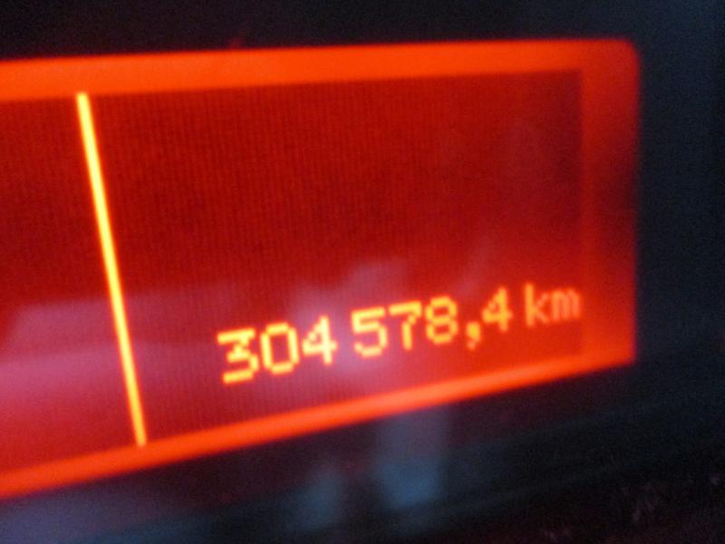 Occasion Renault Premium 280 DXI
