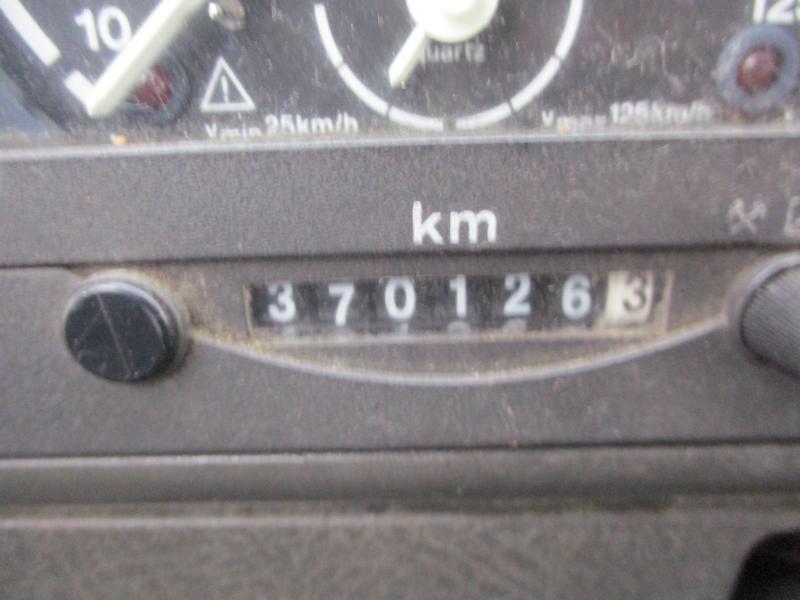 Occasion Iveco Eurocargo 120E18