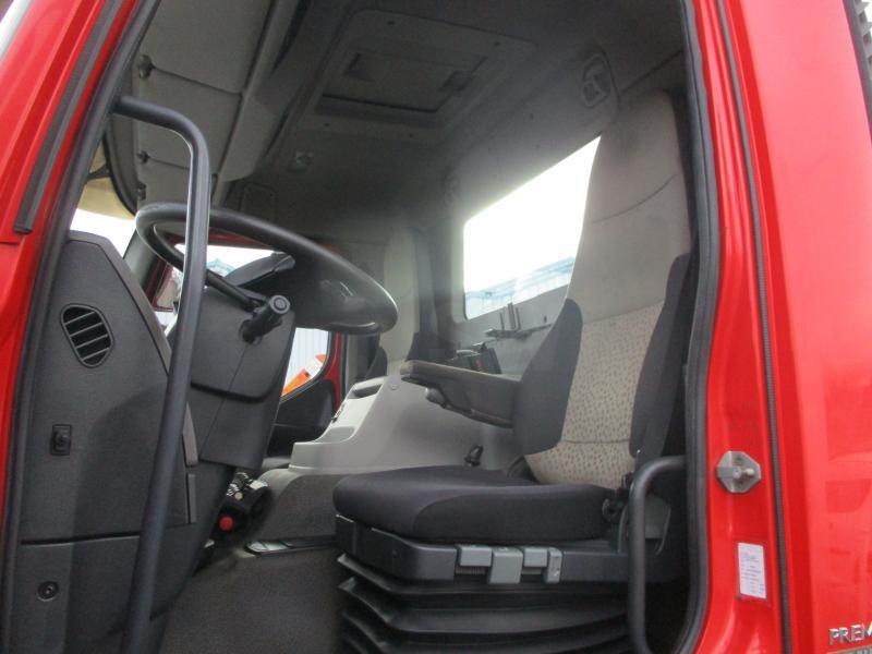 Occasion Renault Premium Lander 380.26 DXI