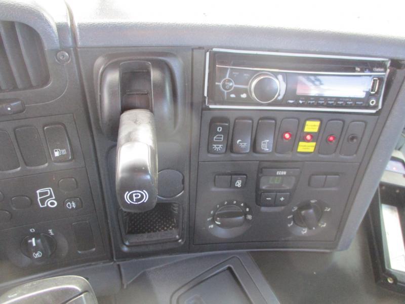 Occasion Scania P 280