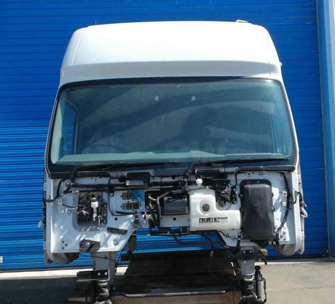 Occasion Cabine Renault CABINE RENAULT PREMIUM 400 CONDUITE A DROITE  NEUVE