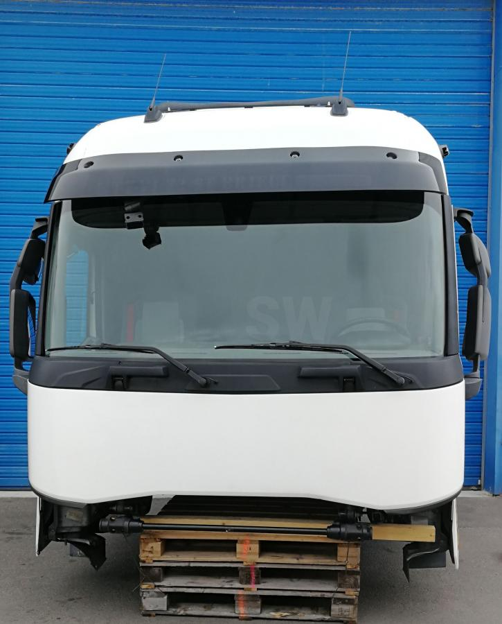 Occasion Cabine Renault CABINE RENAULT T440