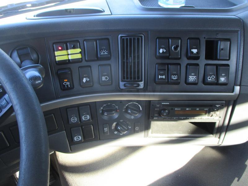 Occasion Volvo FM 410