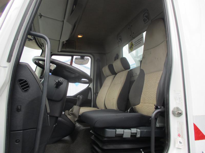 Occasion Renault Midlum 220.13 Dxi