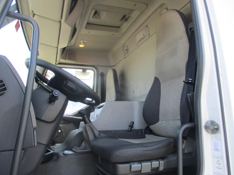 Occasion Renault Premium 370 DXI