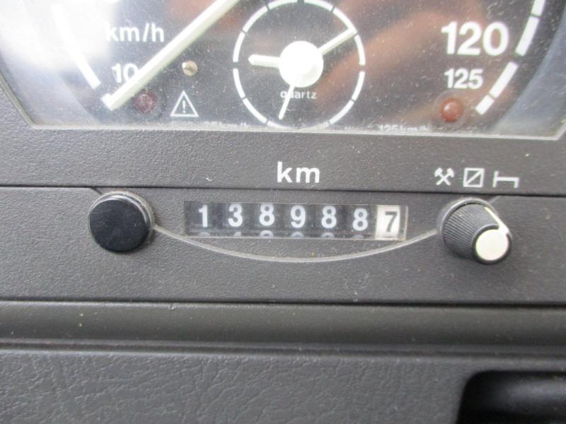Occasion Iveco Eurocargo 120E15