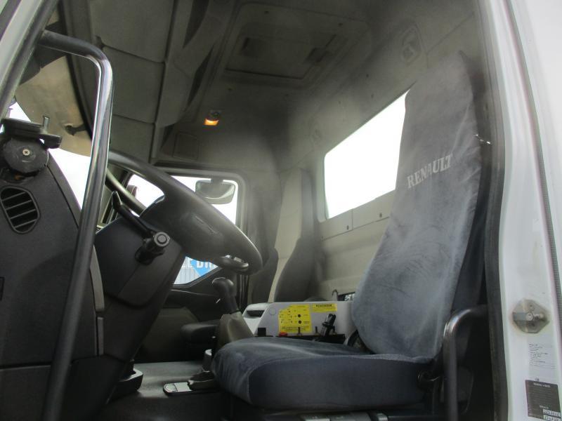 Occasion Renault Premium Lander 270.19