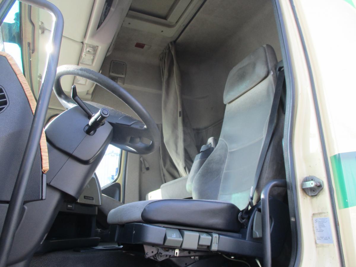 Occasion Renault Premium 370.26 DXI