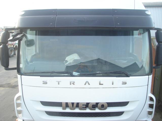 Occasion Cabine Iveco CABINE STRALIS 450 E5