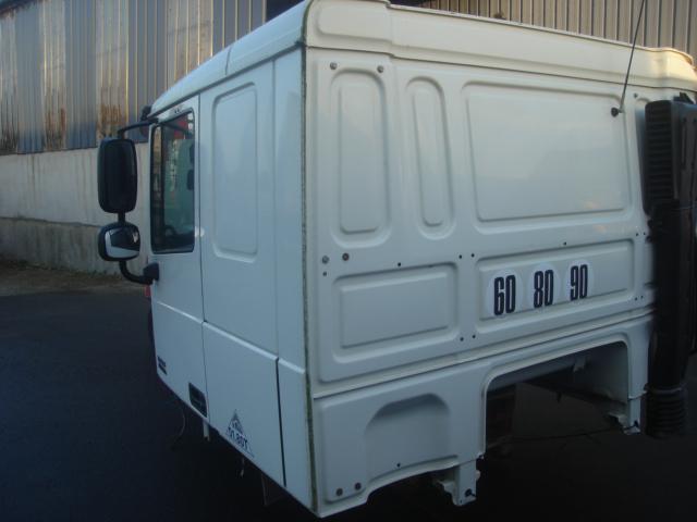Cabine DAF CABINE DAF 105.460