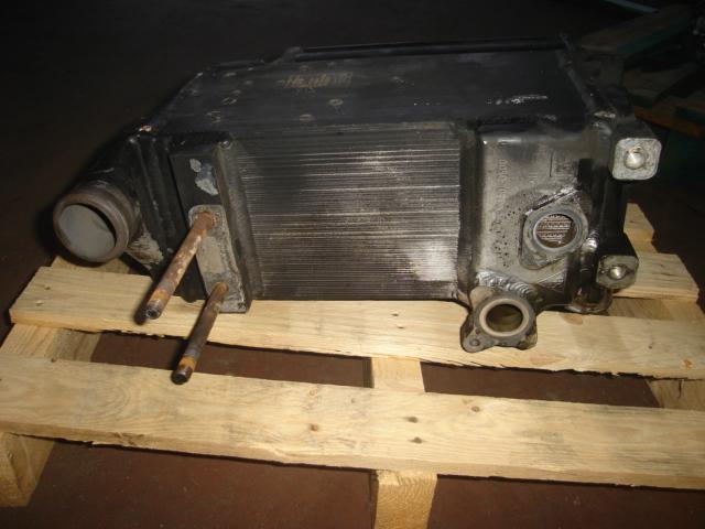 Boite de vitesse Renault INTARDER DE PREMIUM 400