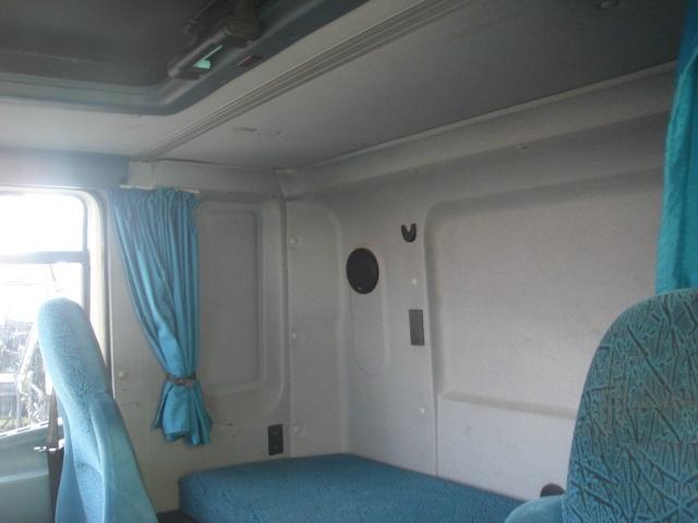 Cabine DAF CABINE DAF 75.250