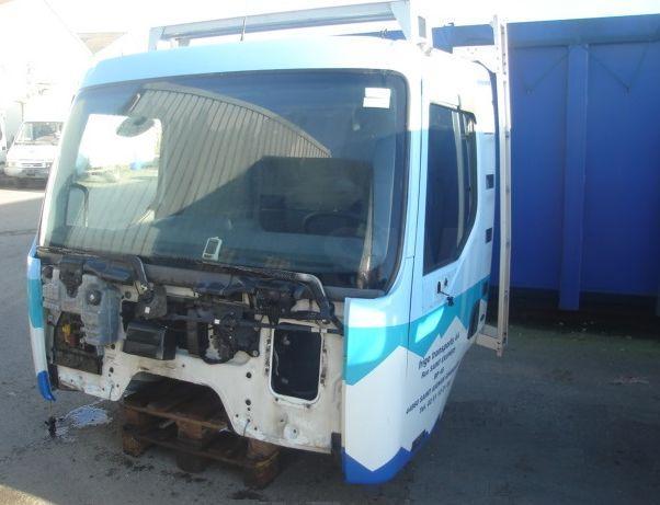 Occasion Cabine Renault CABINE MIDLUM 180