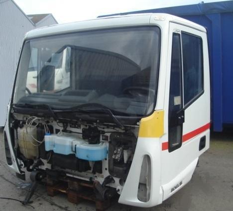 Occasion Cabine Iveco CABINE EUROCARGO 80EL15