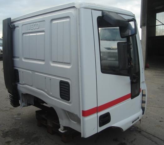 Cabine Iveco CABINE EUROCARGO 80EL15