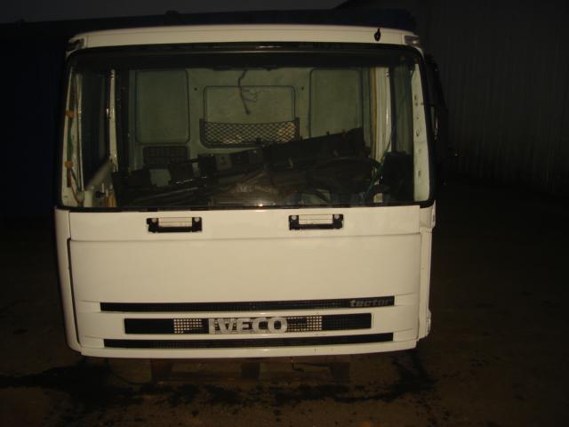 Occasion Cabine Iveco CABINE EUROCARGO
